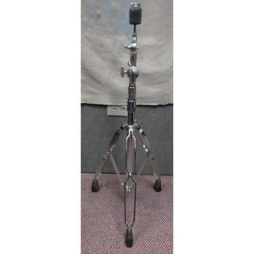 Yamaha DOUBLE BRACED CYMBAL STAND Cymbal Stand
