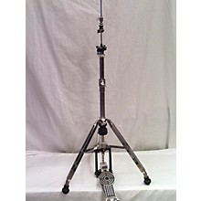 Sonor DOUBLE BRACED HI HAT STAND Hi Hat Stand