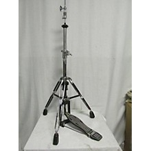 Sound Percussion Labs DOUBLE BRACED Hi Hat Stand