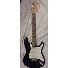 Spectrum DOUBLE CUT AWAY Solid Body Electric Guitar