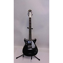 Gretsch Guitars DOUBLE JET Solid Body Electric Guitar