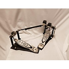 Pearl DOUBLE KICK PEDAL Double Bass Drum Pedal