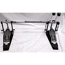 PDP by DW DOUBLE KICK PEDAL Double Bass Drum Pedal