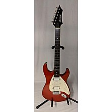 Brownsville DOUBLECUT ELECTRIC Solid Body Electric Guitar