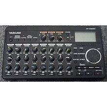 Tascam DP-008EX MultiTrack Recorder