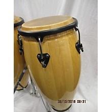 CODA Drums DP-410 Conga