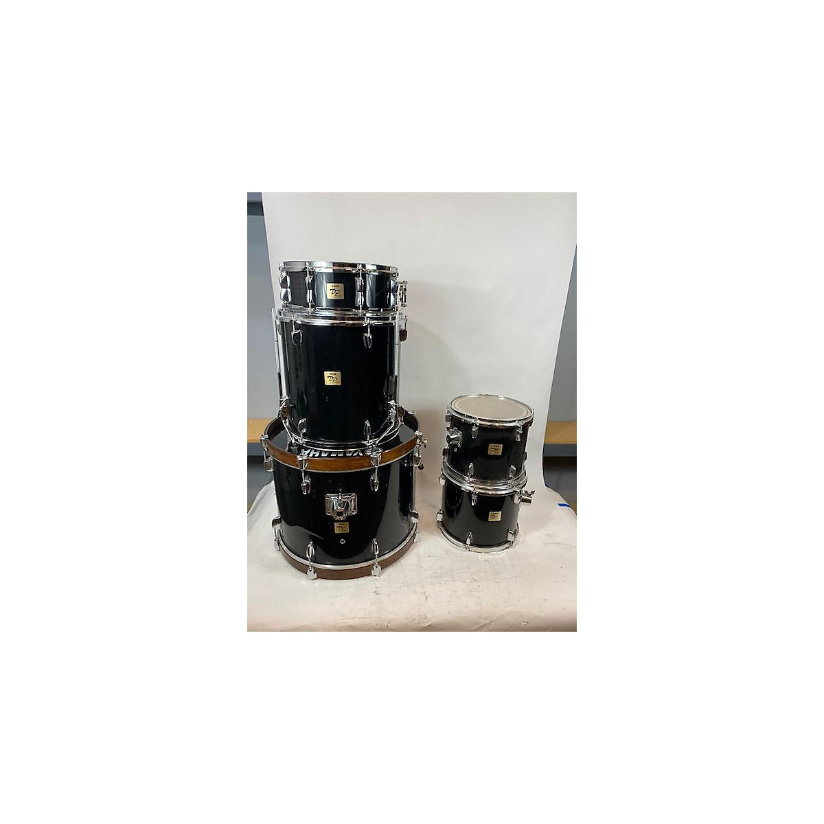 Yamaha DP Drum Kit Drum Kit