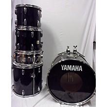 Yamaha DP Drum Kit