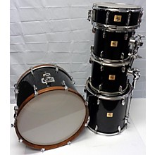 Yamaha DP Series Drum Kit Drum Kit