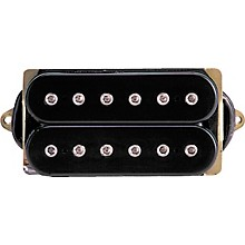 DiMarzio DP100 Super Distortion Pickup