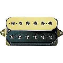 DiMarzio DP101 Dual Sound Bridge Pickup