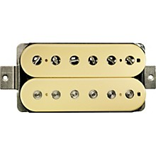 DiMarzio DP103 PAF Humbucker 36th Anniversary Electric Guitar Pickup with Vintage Bobbins