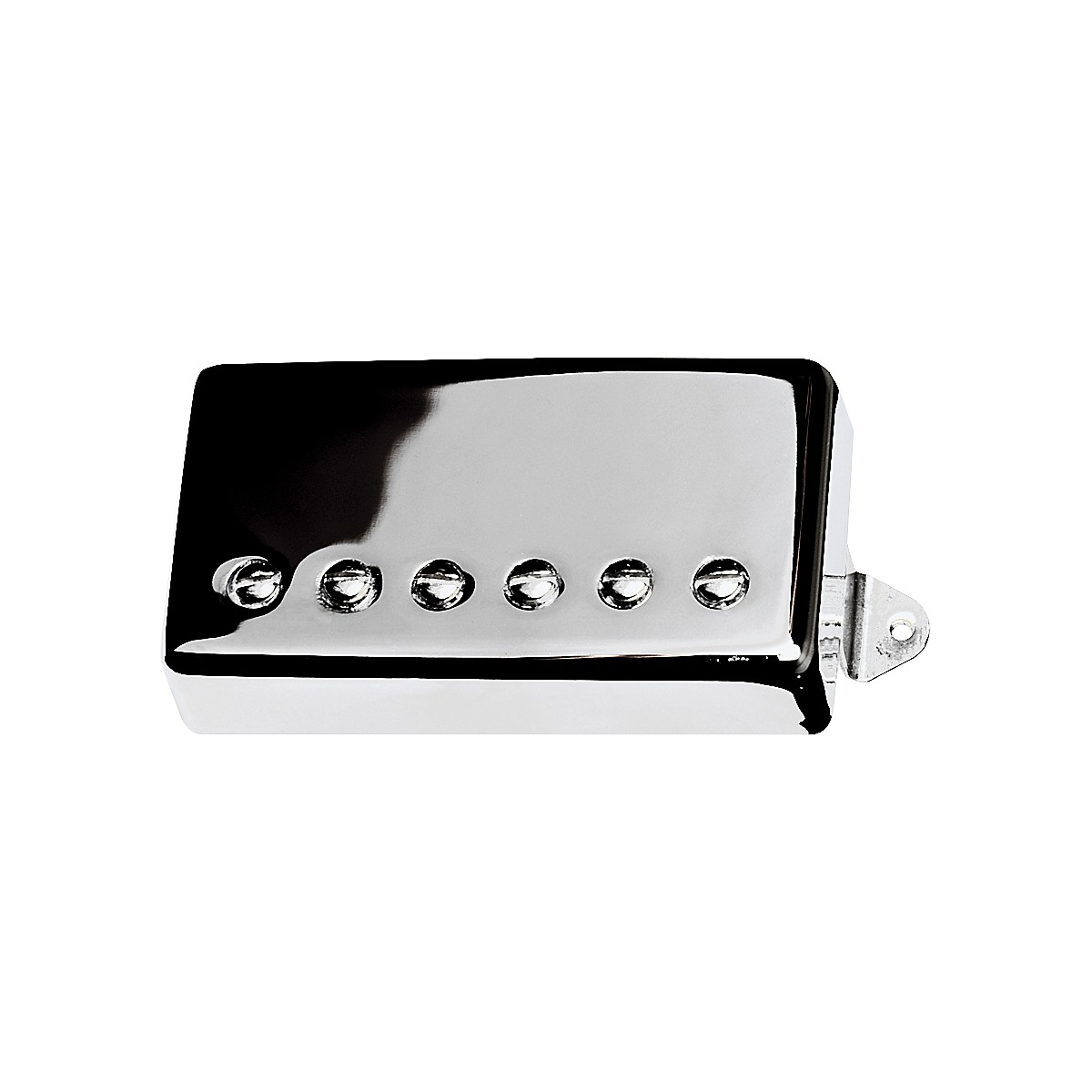 DiMarzio DP103N PAF Single Conductor Humbucker 36th Anniversary Guitar Pickup