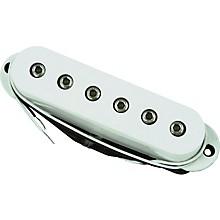 DiMarzio DP111 SDS-1 Guitar Pickup