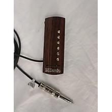 DiMarzio DP136 Acoustic Guitar Pickup