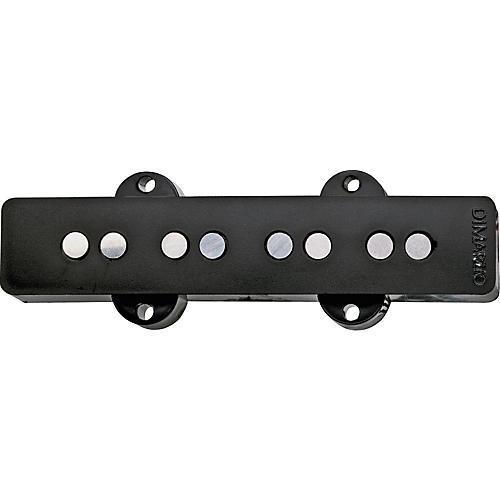 DiMarzio DP148 Ultra Jazz Bridge Pickup