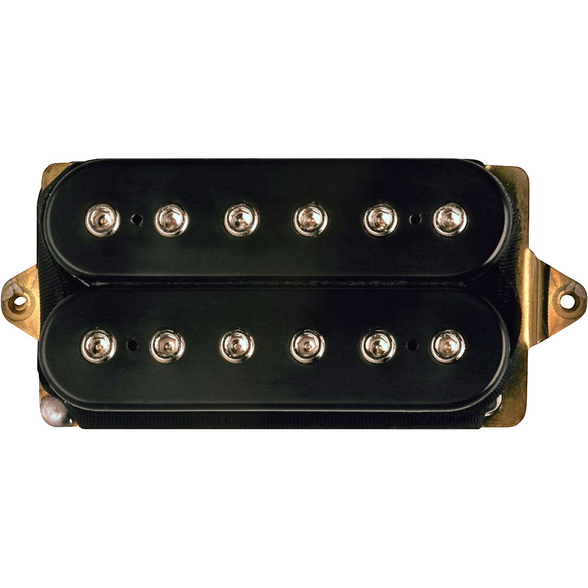 DiMarzio DP153 Fred Humbucker Pickup