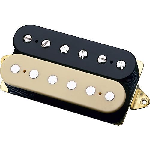 DiMarzio DP155 Tone Zone Humbucker Pickup
