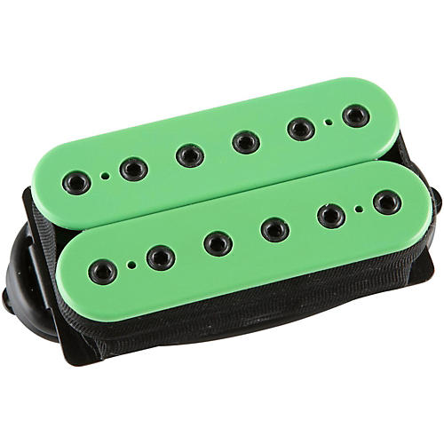 DiMarzio DP159 Evolution Bridge Pickup