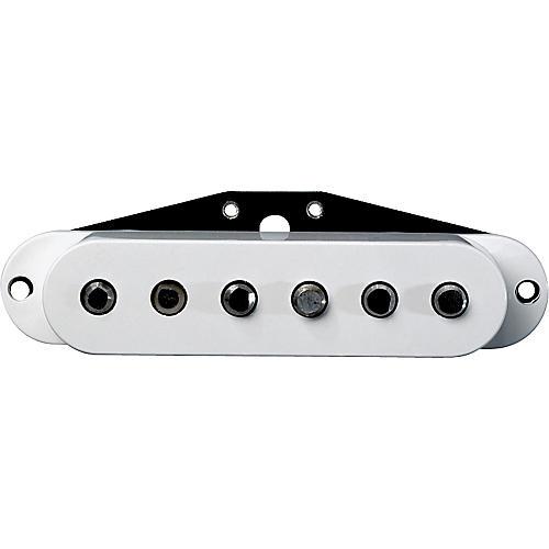 DiMarzio DP175 True Velvet Single Coil Electric Guitar Neck Pickup