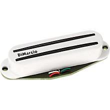 DiMarzio DP180 Air Norton S Strat Pickup
