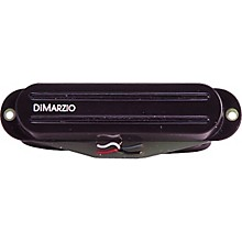 DiMarzio DP184 Chopper Pickup