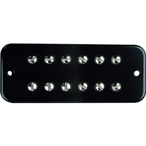 DiMarzio DP210 Tone Zone P90 Pickup