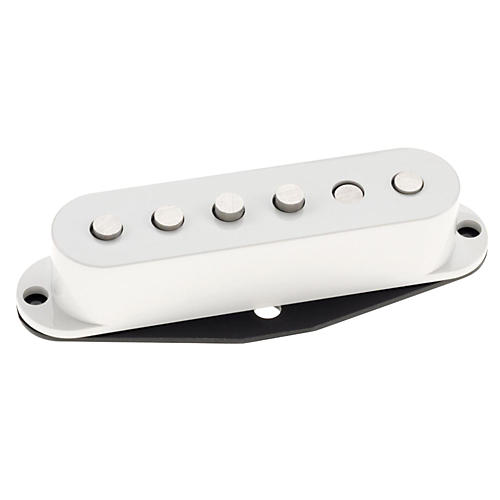 DiMarzio DP217 HS-4 Electric Guitar Pickup