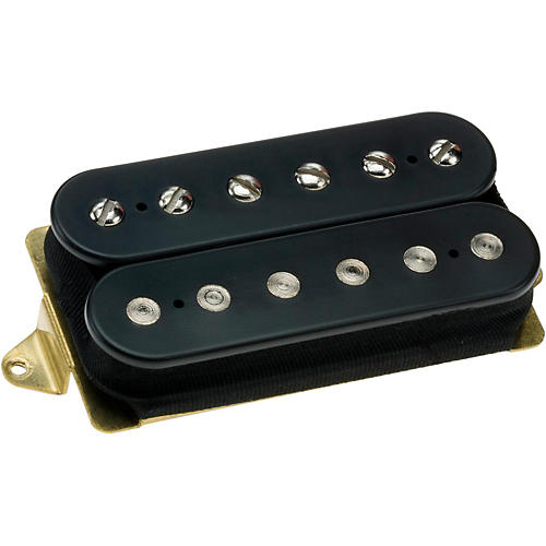 DiMarzio DP260 PAF Master Humbucker Neck F-Spaced Pickup