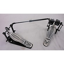 PDP by DW DP402 Double Bass Drum Pedal Drum Pedal