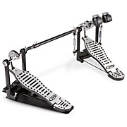 DP402 Double Bass Drum Pedal