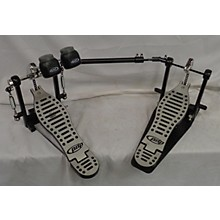 PDP by DW DP402L Double Bass Drum Pedal