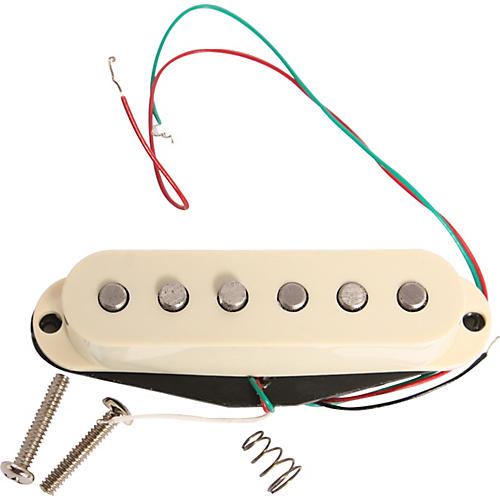DiMarzio DP415 Area '58 Pickup