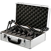 DP7 Drum Microphone Pack