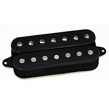 DiMarzio DP755 Tone-7 String Electric Guitar Pickup