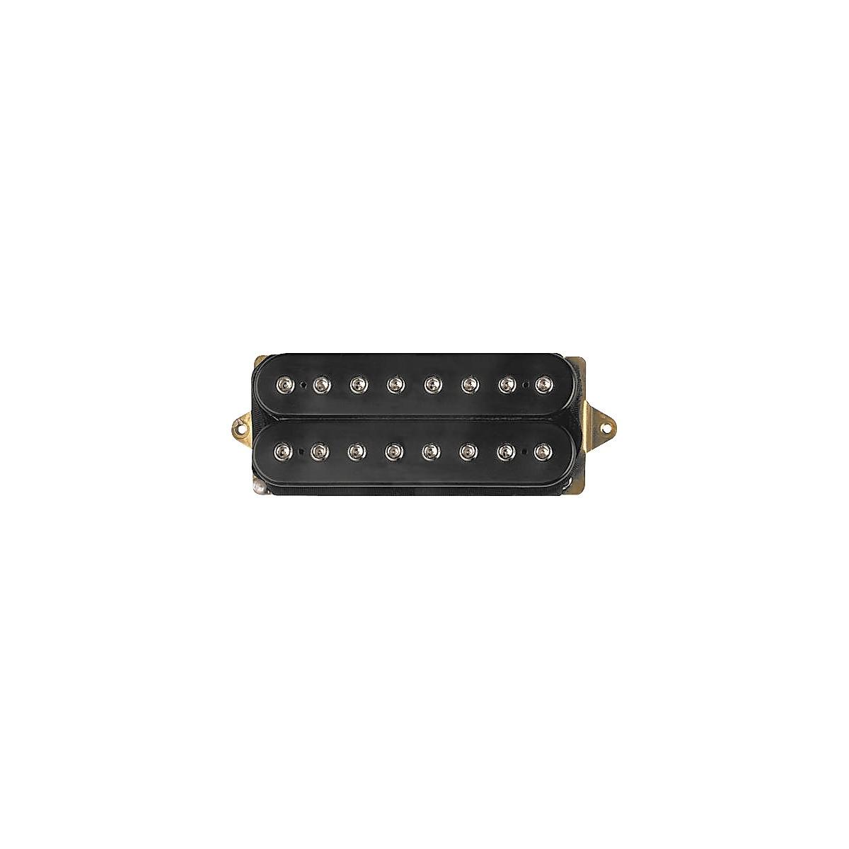 DiMarzio DP819 D-Activator 8-String Neck Humbucker