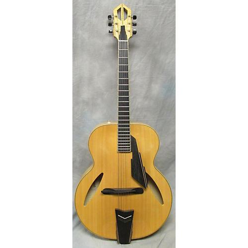D'Aquisto DQ-AG Acoustic Guitar