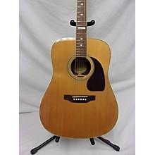 Epiphone DR-300s Acoustic Guitar