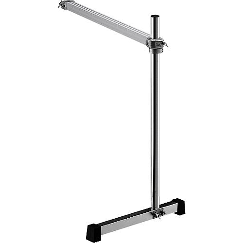 Pearl DR-501E Expansion Bar for DR-501/DR-503 ICON Drum Racks