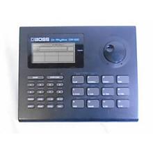 Boss DR 550 Drum Machine