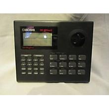 Boss DR-550 MKII Drum Machine