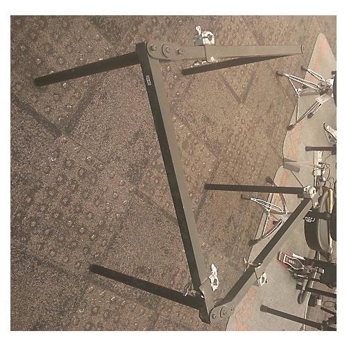 Pearl DR-80 Drum Rack