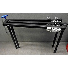 Pearl DR-80 Rack Stand
