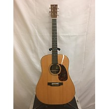 Breedlove DR REVIVAL Acoustic Guitar