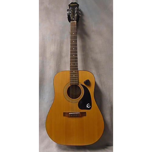 Epiphone DR100 Acoustic Guitar