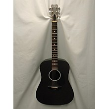 Rainsong DR1000N2 Acoustic Electric Guitar