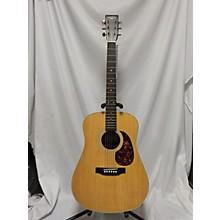 SIGMA DR2 Acoustic Guitar