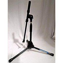 DR Pro DR259 Mic Stand