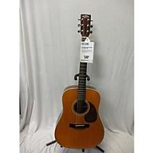 SIGMA DR28H Acoustic Guitar
