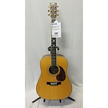 SIGMA DR41 Acoustic Guitar